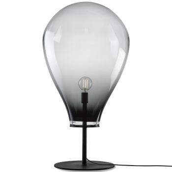 Designové stojací lampy Tim Floor