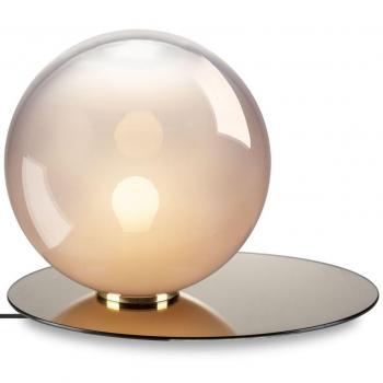 Designové stolní lampy Umbra Table