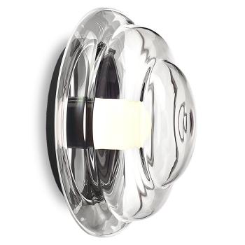 Designová nástěnná svítidla Blimp Wall