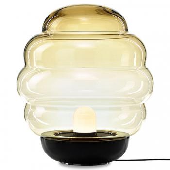 Designové stojací lampy Blimp Floor
