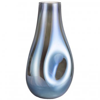 Designové vázy Soap Vase