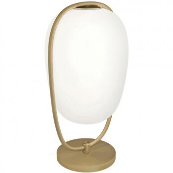 Designové stolní lampy Lanna Table