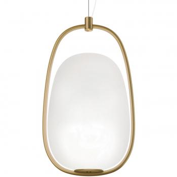 Designová závěsná svítidla Lanna Suspension