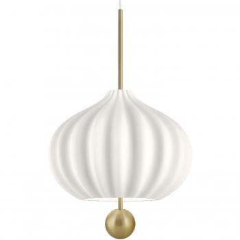 Designová závěsná svítidla Lilli