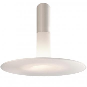 Designová stropní svítidla Louis