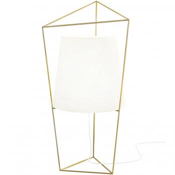 Designové stolní lampy Tatu