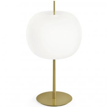 Designové stolní lampy Kushi Table XL