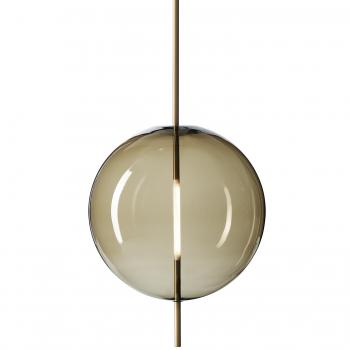 Designová závěsná svítidla Kandinsky