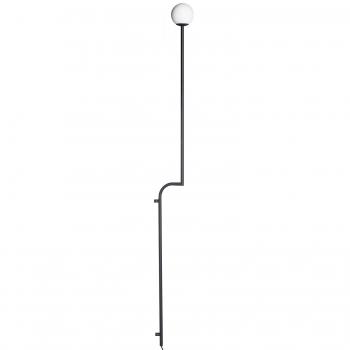 Designová nástěnná svítidla Mobil Wall 150