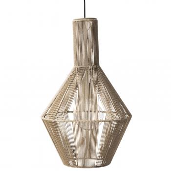 Designová závěsná svítidla Spinn Pendant