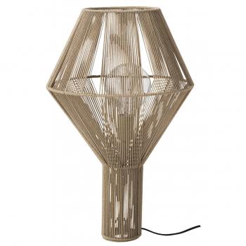 Designové stolní lampy Spinn Table