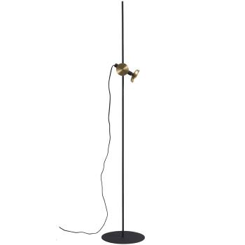 Designové stojací lampy Blend Floor