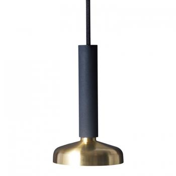 Designová závěsná svítidla Blend Pendant