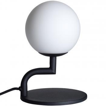 Designové stolní lampy Mobil Table