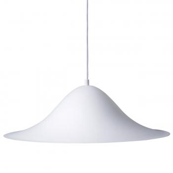 Designová závěsná svítidla Hans Pendant