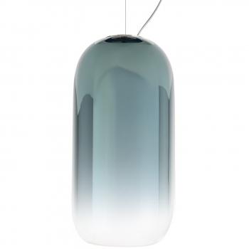 Designová závěsná svítidla Gople Suspension