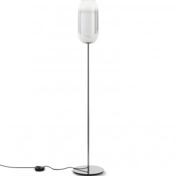 Designové stojací lampy Gople Floor