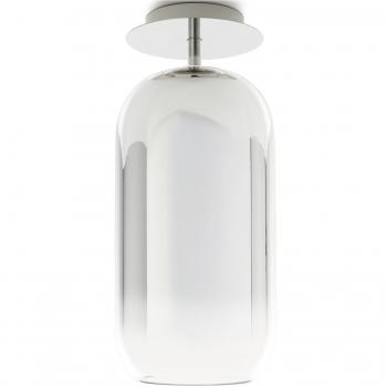 Designová stropní svítidla Gople Ceiling