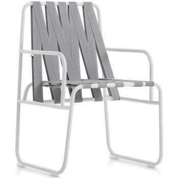 Designové zahradní židle Dozequinze Chair