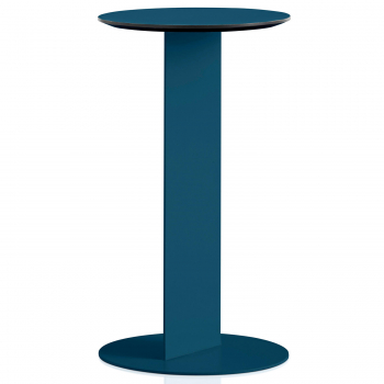 Designové odkládací stolky Ploid Side Table