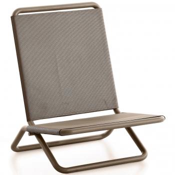 Designová zahradní křesla Trip Chair