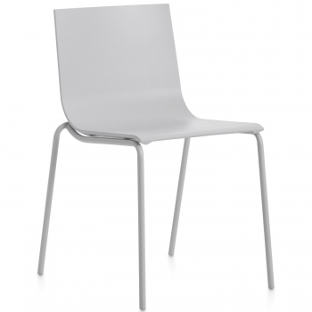 Designové židle Vent Chair