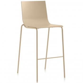 Designové barové židle Vent Stool