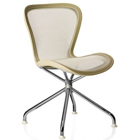 Designové židle Annett 4star