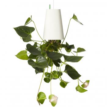 Designové květináče Sky Planter Recycled