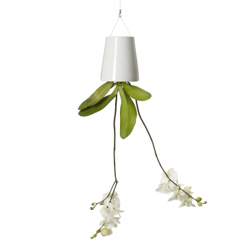Designové květináče Sky Planter Ceramic