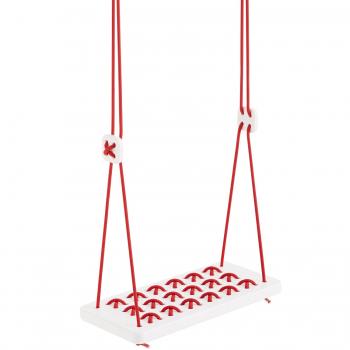 Designové houpačky Lena Swing