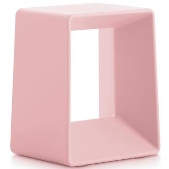 Designové stoličky Air Low Stool