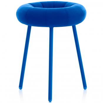 Designové stoličky Donut