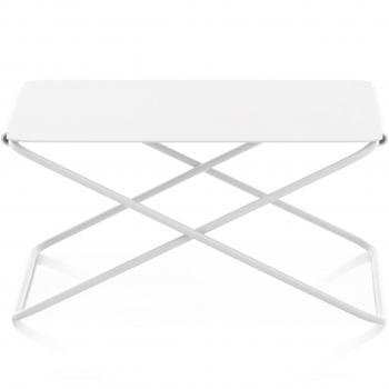 Designové zahradní konferenční stoly Valentina Table