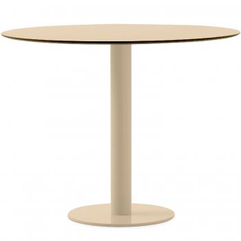 Designové jídelní stoly Mona Table