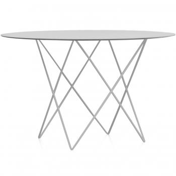 Designové jídelní stoly D12 Table