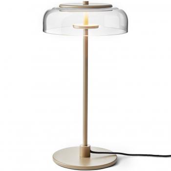 Designové stolní lampy Blossi Table