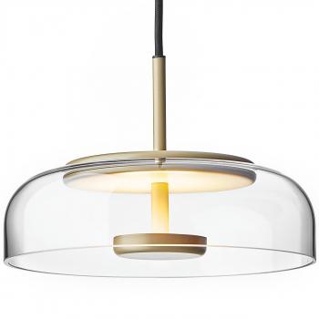 Designová závěsná svítidla Blossi Suspension