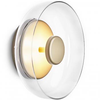 Designová nástěnná svítidla Blossi Wall