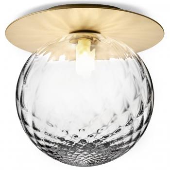 Designová stropní svítidla Liila Ceiling