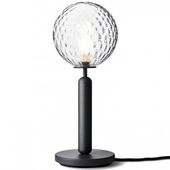 Designové stolní lampy Miira Table