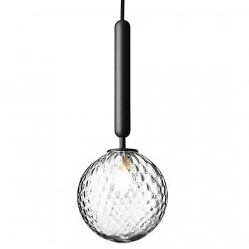 Designová závěsná svítidla Miira Suspension