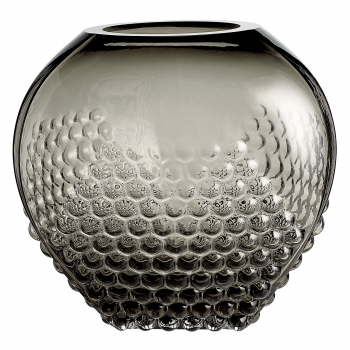 Designové vázy Bramble Vase
