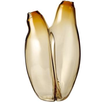 Designové vázy Hug Vase