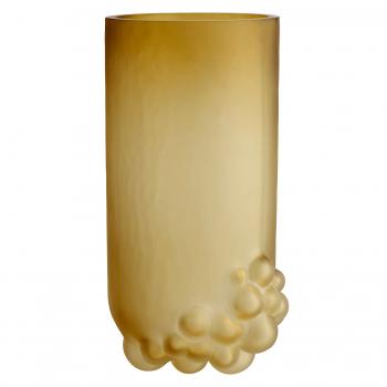 Designové vázy Bulk Vase