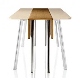 Designové rozkládací stoly Deja-vu Table Console