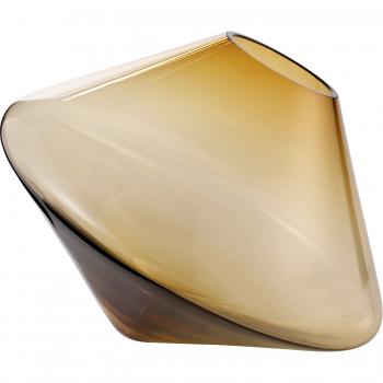 Designové vázy Float Vase
