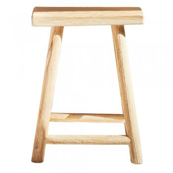 Designové odkládací stolky JAN-KURTZ Milk