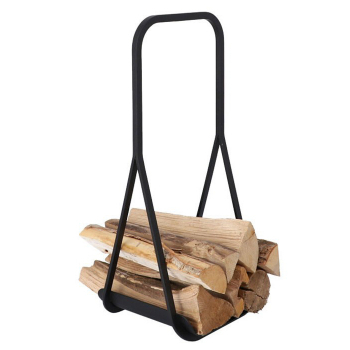 Designové stojany na dřevo JAN-KURTZ Frame