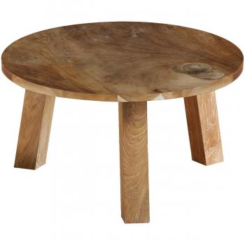 Designové odkládací stolky JAN-KURTZ Liam